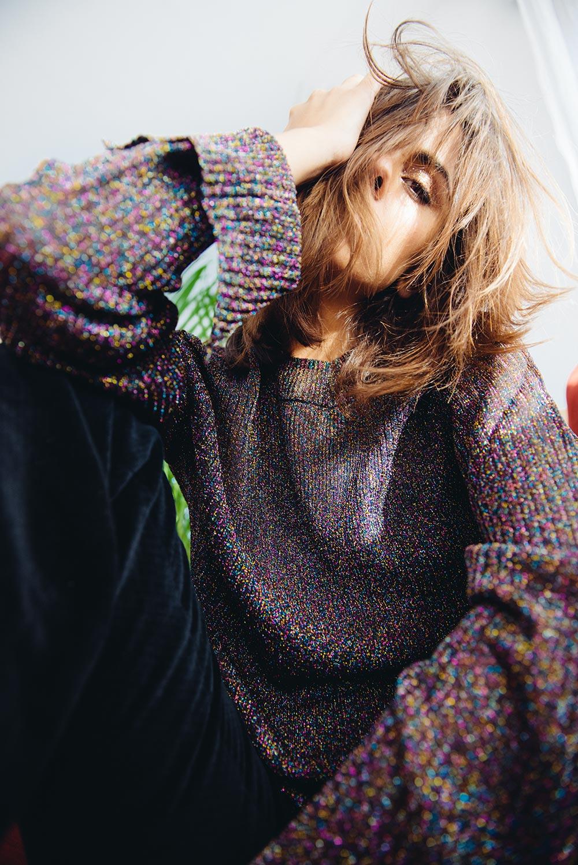 The Petticoat- H&M Trend-Glitter (4)