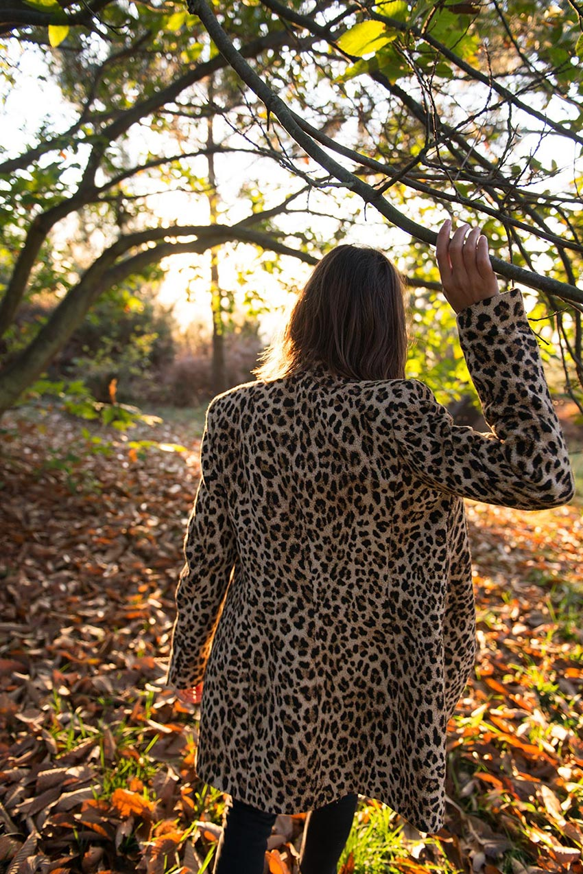 The-Petticoat-Nature-Series-Leopard-Coat-7