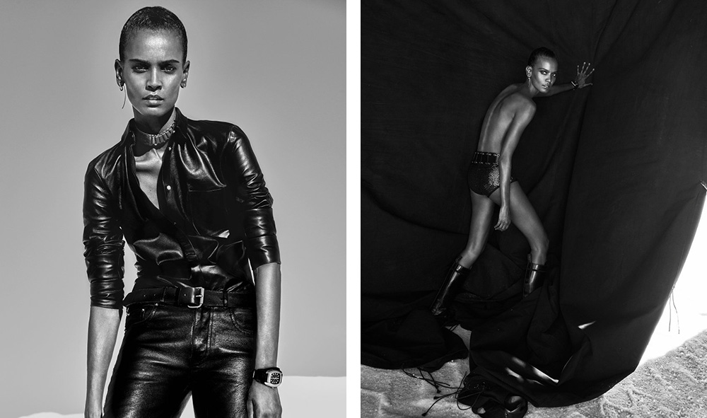 The Petticoat-Porter Magazine- Chris Colls-Liya Kebede (4)