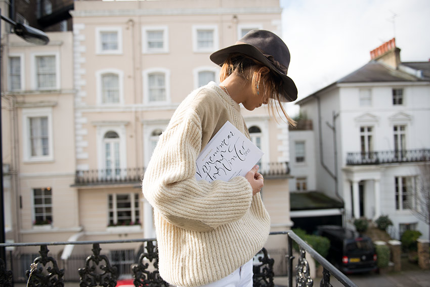 the-petticoat-london-photo-diary-terrace-before-burberry-prorsum-show-lfw-19
