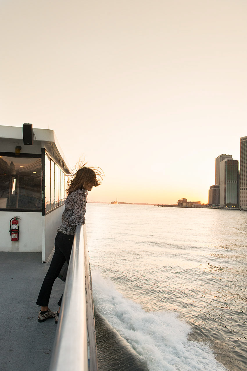 the-petticoat-nyc-boat