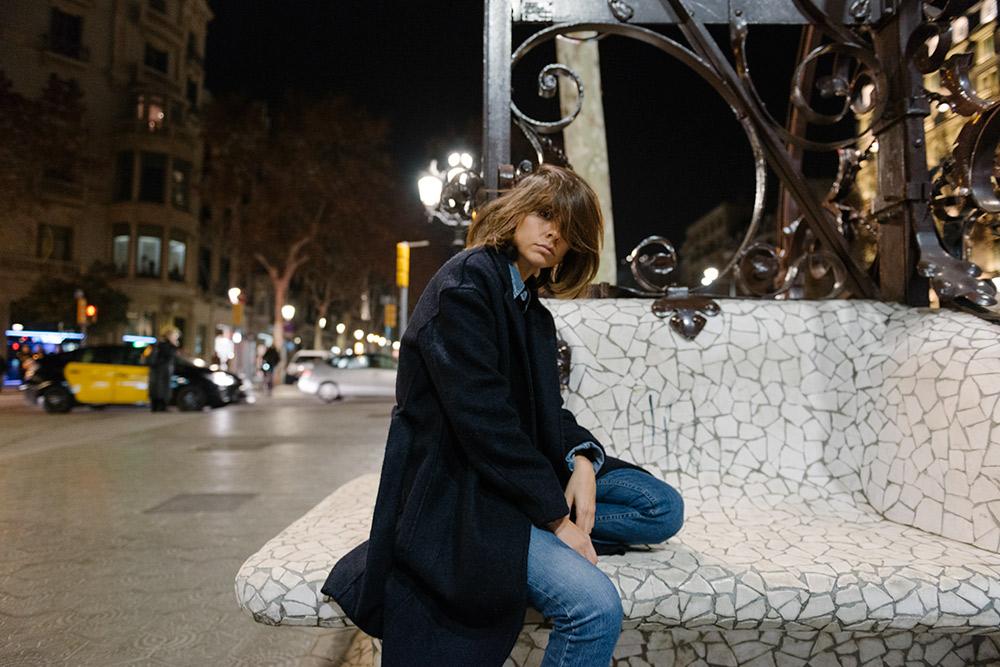The Petticoat- Barcelona- January 2016 (11)