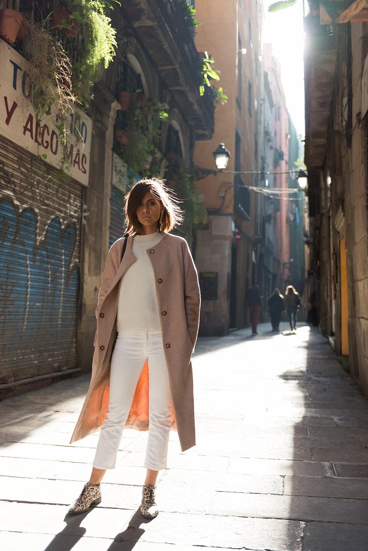 The Petticoat- Barcelona- January 2016 (20)