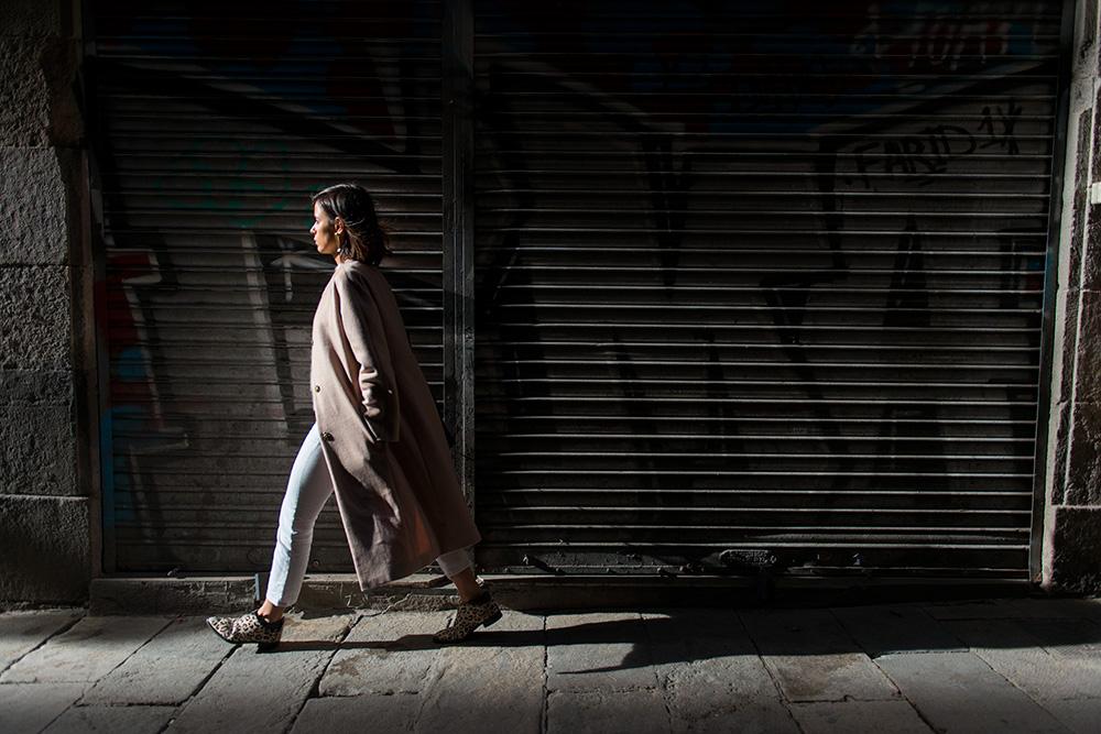 The Petticoat- Barcelona- January 2016 (24)
