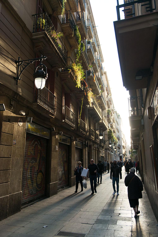 The Petticoat- Barcelona- January 2016 (36)