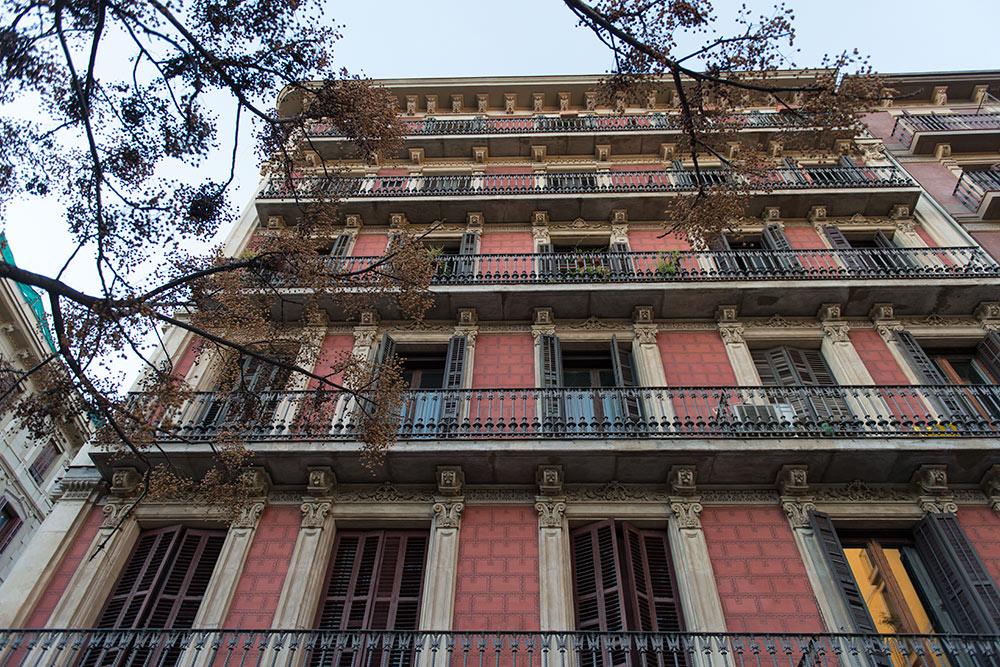 The Petticoat- Barcelona- January 2016 (40)