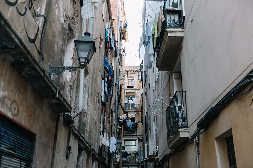 The Petticoat- Barcelona- January 2016 (42)