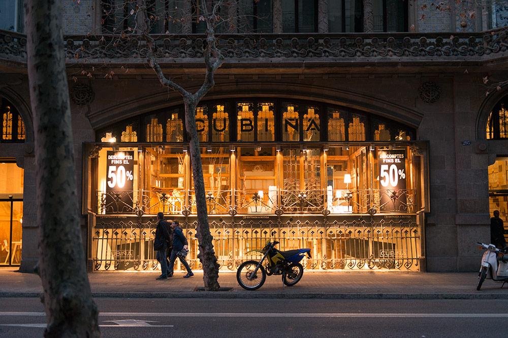 The Petticoat- Barcelona- January 2016 (9)