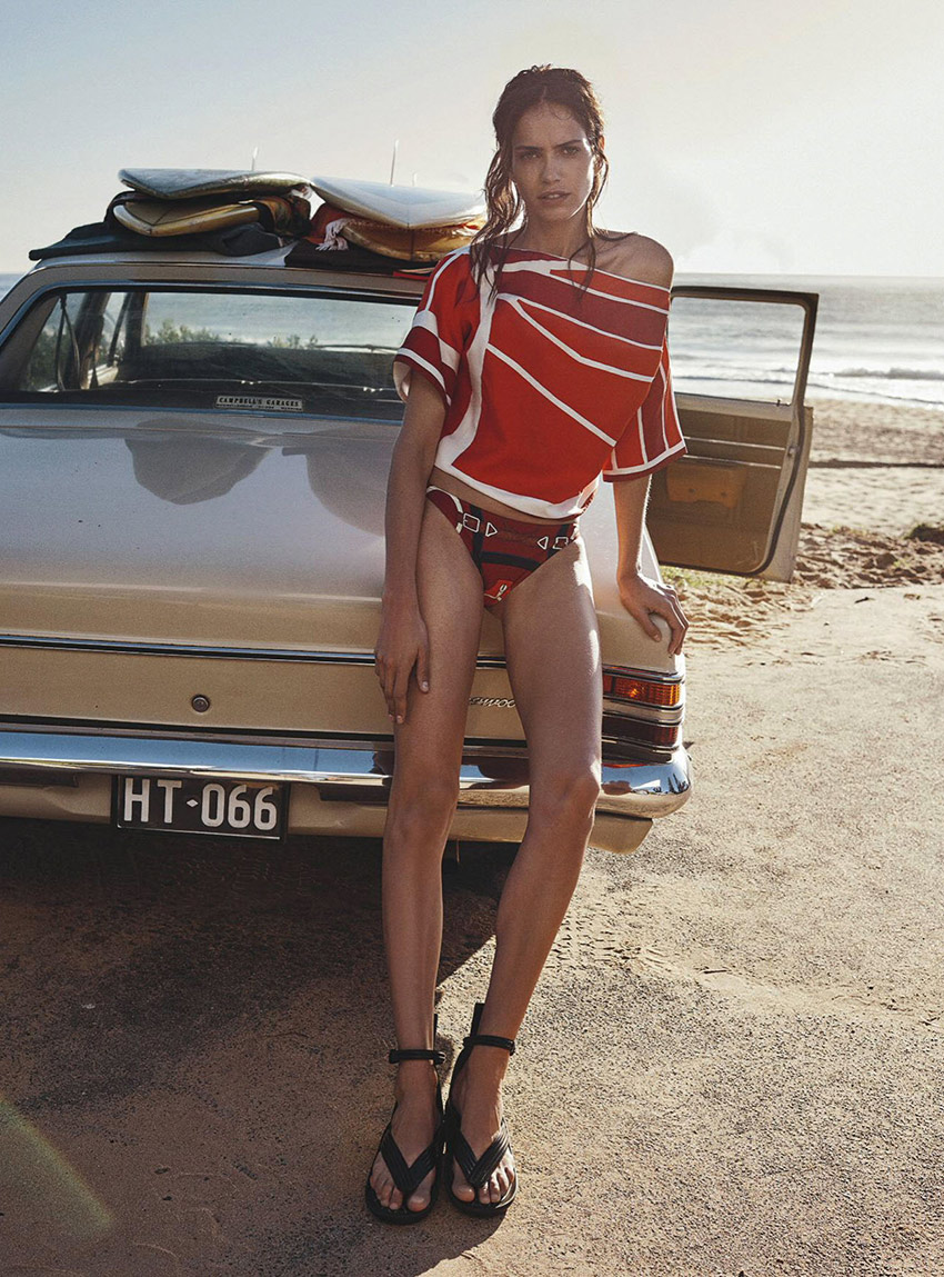 The Petticoat-Editorial-amanda-wellsh-by-benny-horne-for-vogue-australia-february-2016-4 (11)