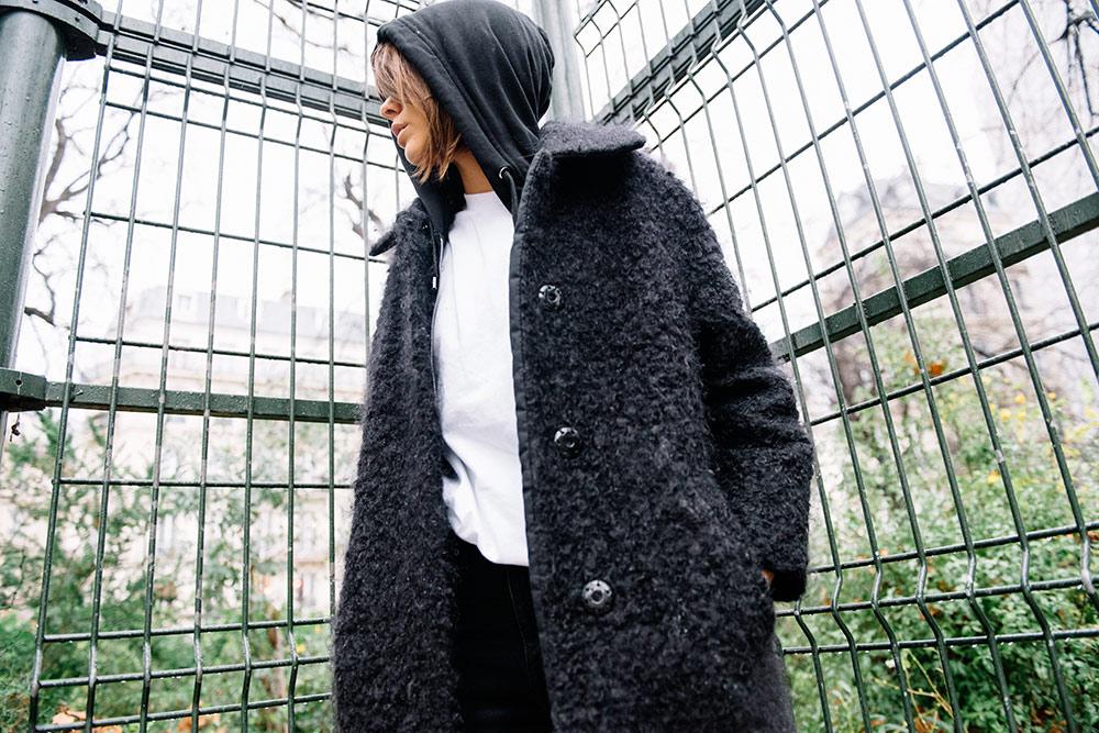 The Petticoat-Paris Diary- Sandro (16)