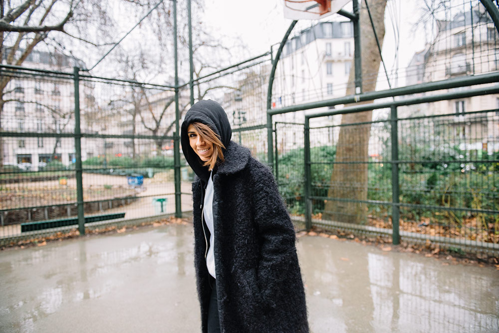 The Petticoat-Paris Diary- Sandro (17)