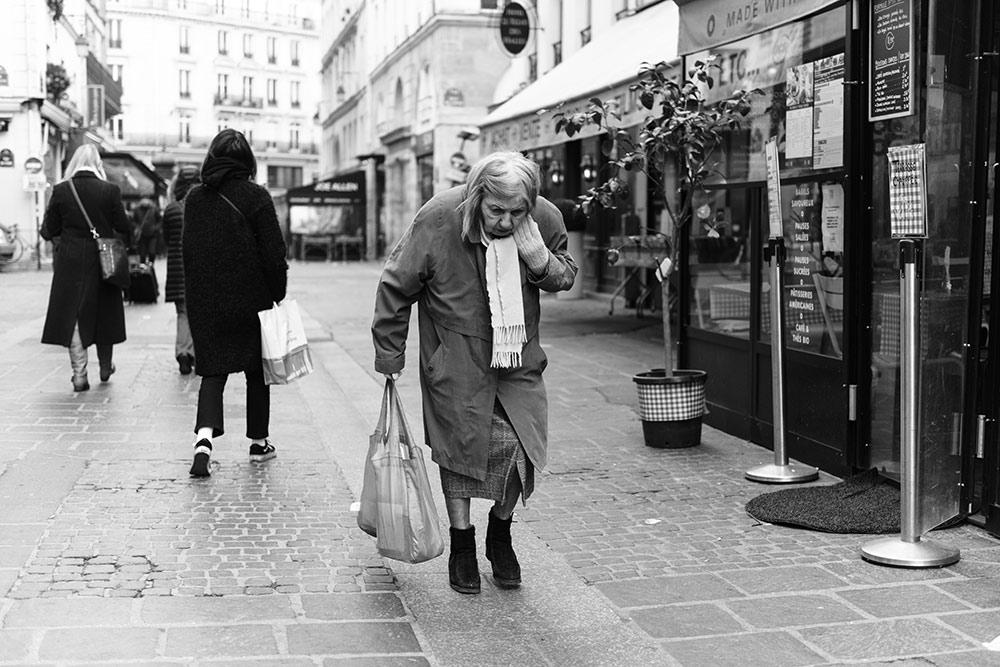 The Petticoat-Paris Diary- Sandro (2)