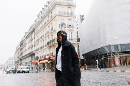 The Petticoat-Paris Diary- Sandro (20)