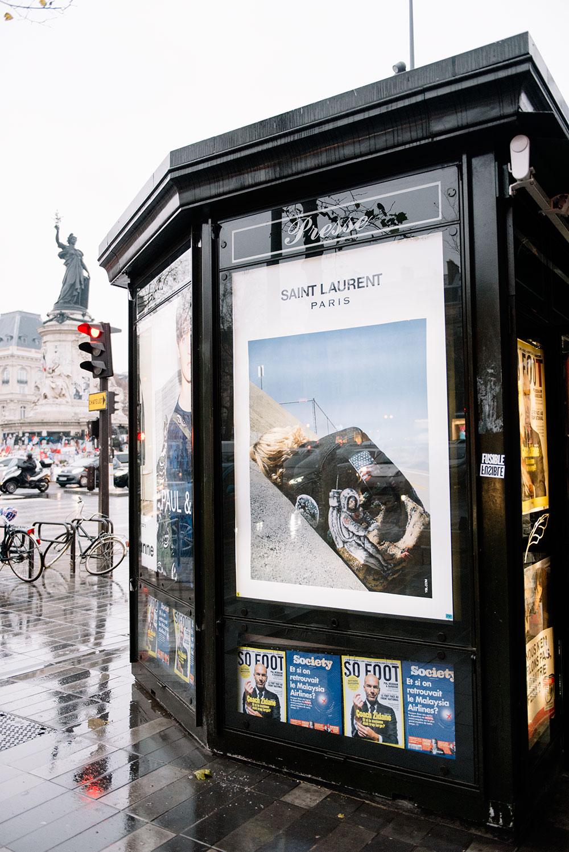 The Petticoat-Paris Diary- Sandro (21)