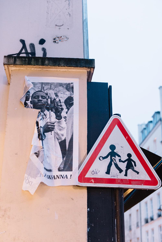 The Petticoat-Paris Diary- Sandro (27)