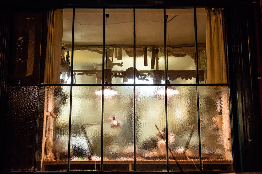The Petticoat-Paris Diary- Sandro (29)