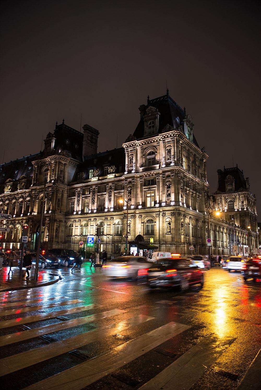 The Petticoat-Paris Diary- Sandro (31)