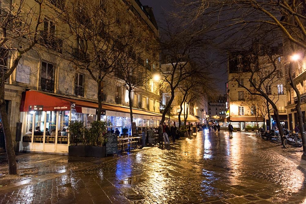 The Petticoat-Paris Diary- Sandro (32)
