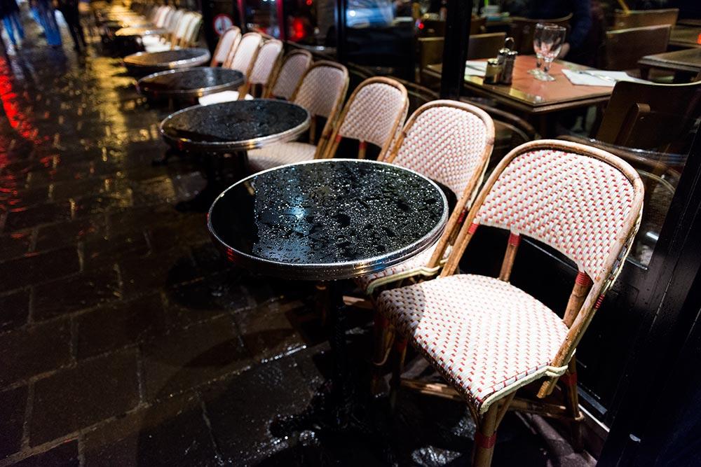 The Petticoat-Paris Diary- Sandro (33)