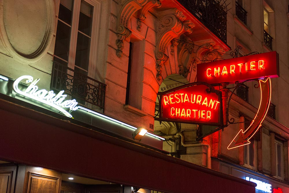 The Petticoat-Paris Diary- Sandro (34)