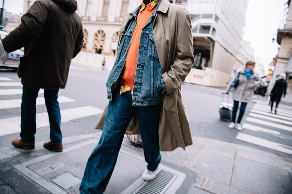 The Petticoat-Paris Diary- Sandro (37)