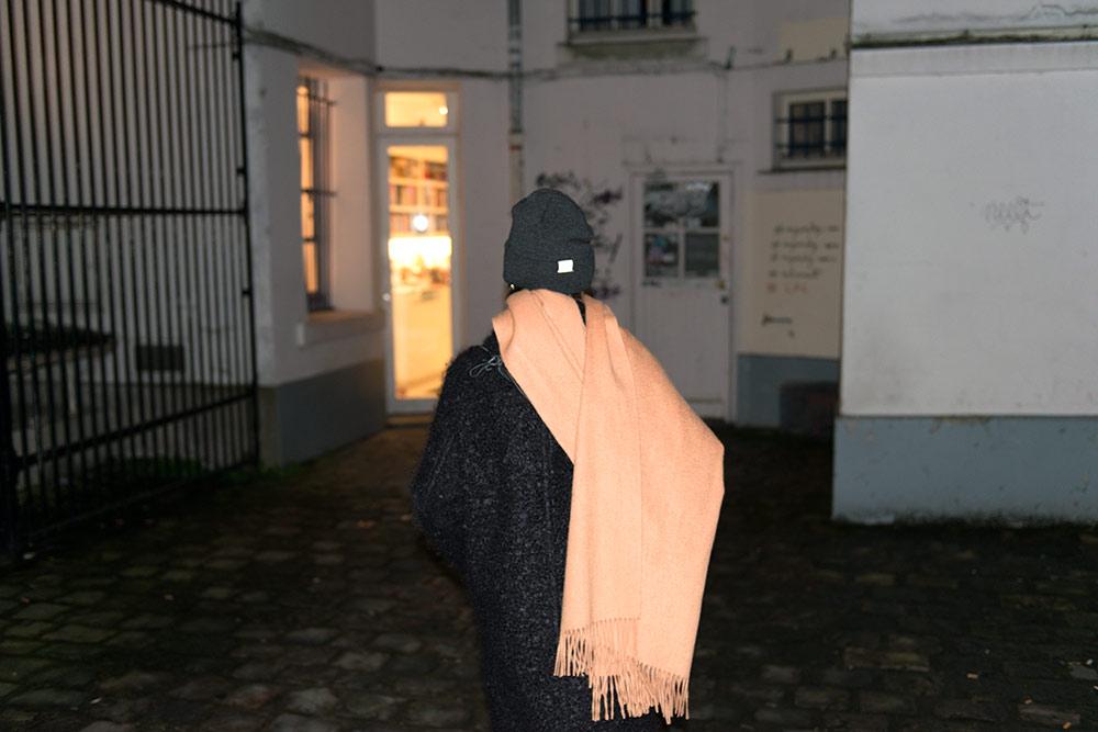 The Petticoat-Paris Diary- Sandro (53)