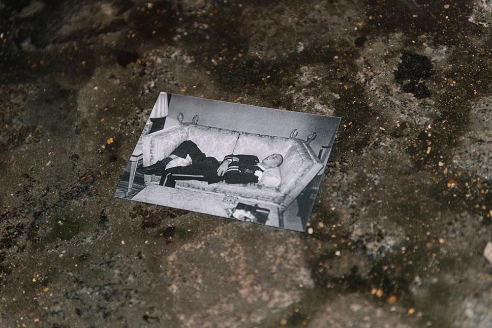The Petticoat-Paris Diary- Sandro (54)
