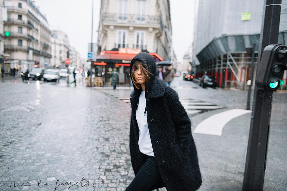 The-Petticoat-Paris-Diary--Sandro-c(19)