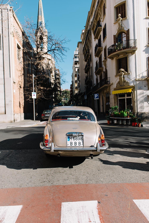 The Petticoat- Diary-Barcelona-080 (1)