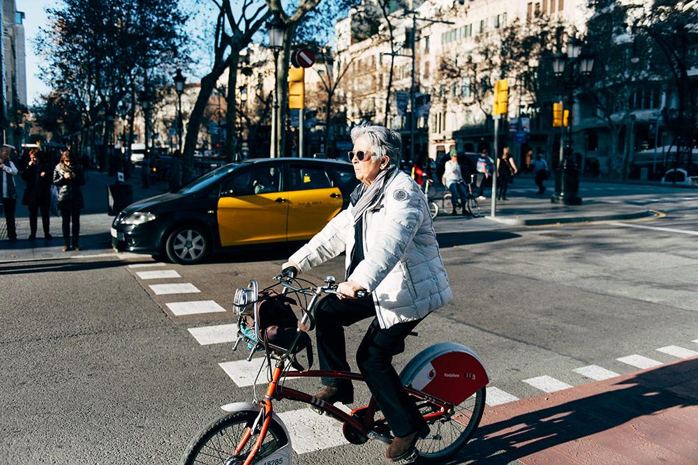 The Petticoat- Diary-Barcelona-080 (11)