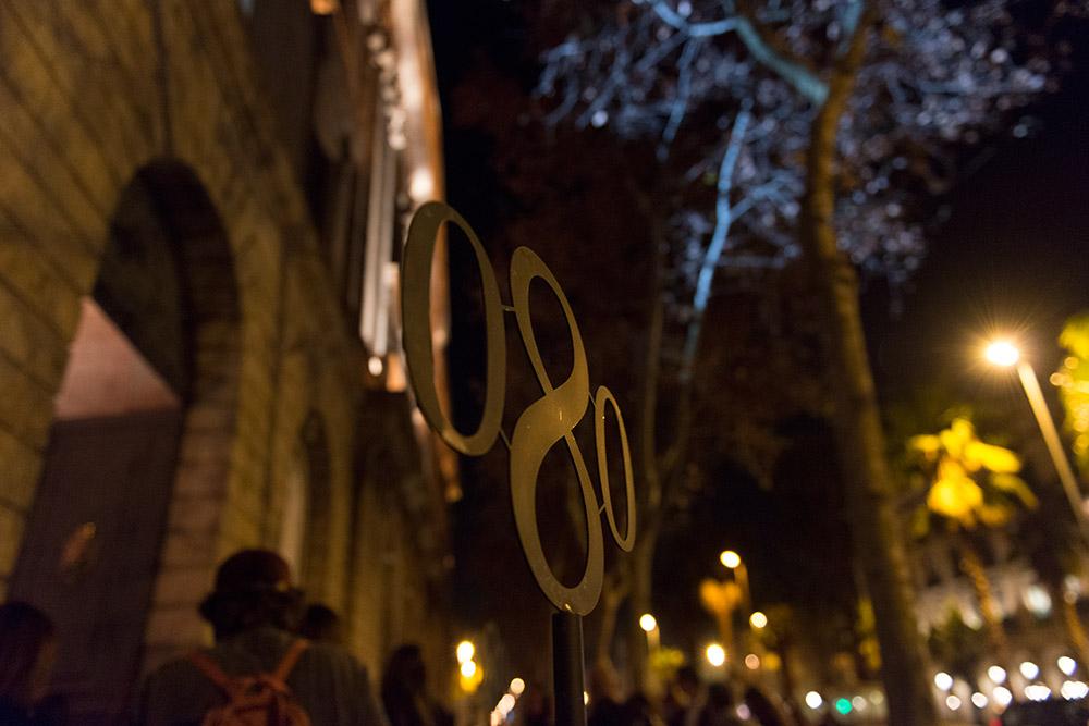 The Petticoat- Diary-Barcelona-080 (15)