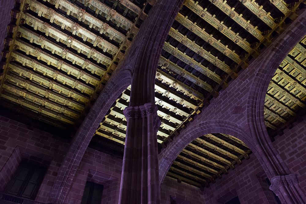The Petticoat- Diary-Barcelona-080 (16)