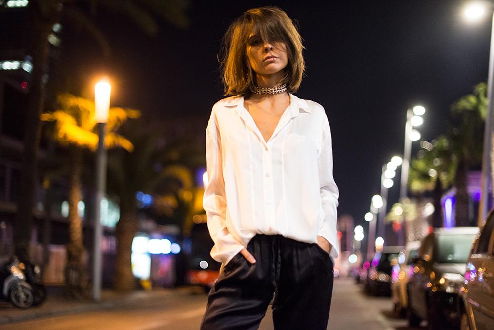 The Petticoat- Diary-Barcelona-080 (22)