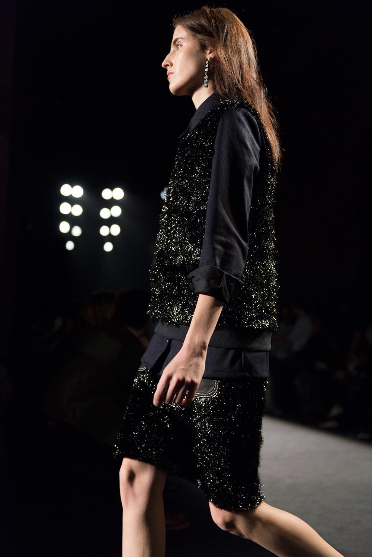 The Petticoat- Diary-Barcelona-080 (25)
