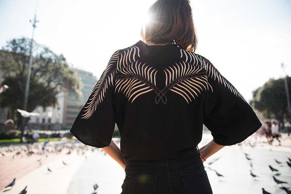 The Petticoat- Diary-Barcelona-080 (28)