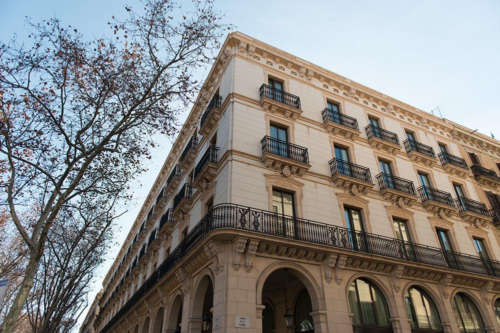 The Petticoat- Diary-Barcelona-080 (3)