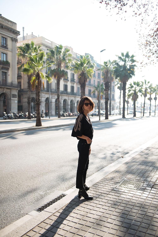 The Petticoat- Diary-Barcelona-080 (31)