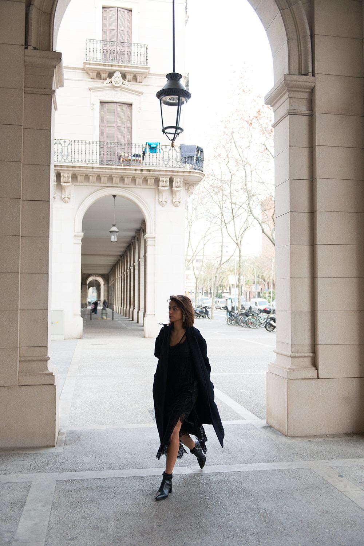 The-Petticoat--Diary-Barcelona-080-(34)
