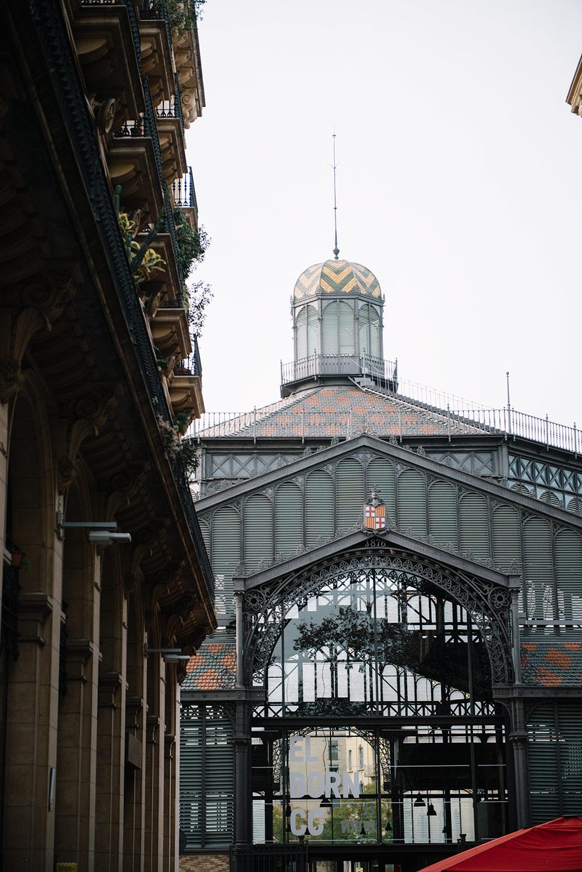 The Petticoat- Diary-Barcelona-080 (35)