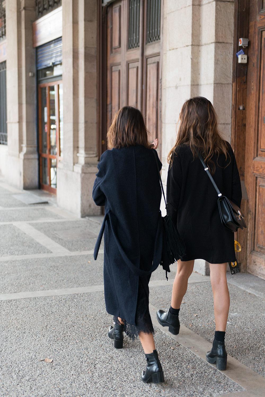 The Petticoat- Diary-Barcelona-080 (36)