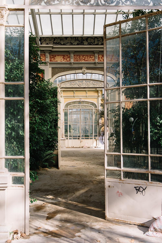 The Petticoat- Diary-Barcelona-080 (4)