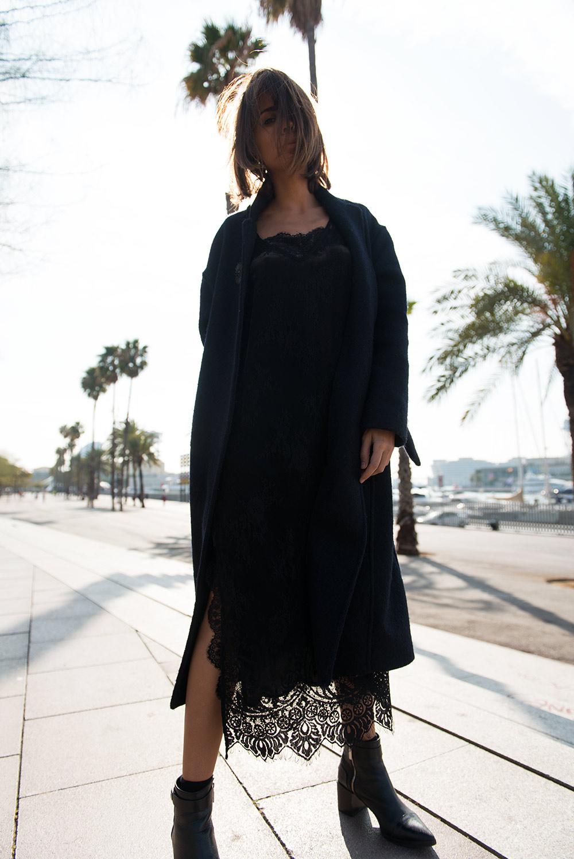 The Petticoat- Diary-Barcelona-080 (40)