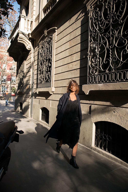The Petticoat- Diary-Barcelona-080 (45)
