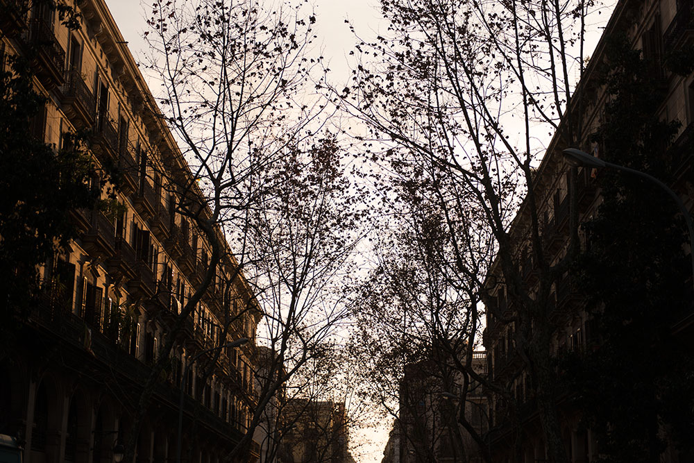 The Petticoat- Diary-Barcelona-080 (48)