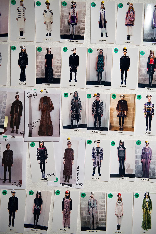 The Petticoat- Diary-Barcelona-080 (51)