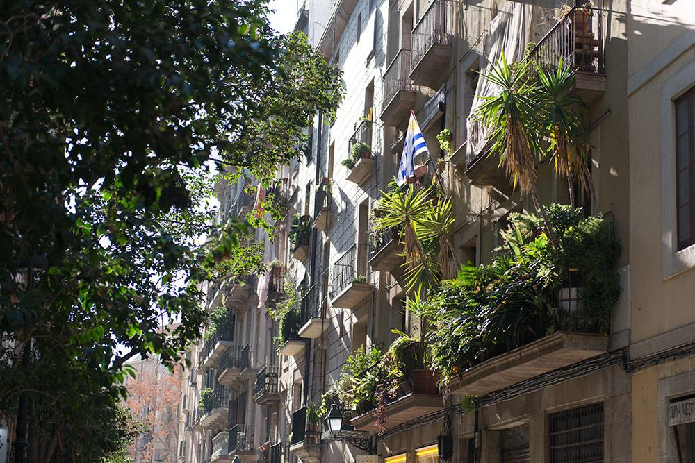 The Petticoat- Diary-Barcelona-080 (53)