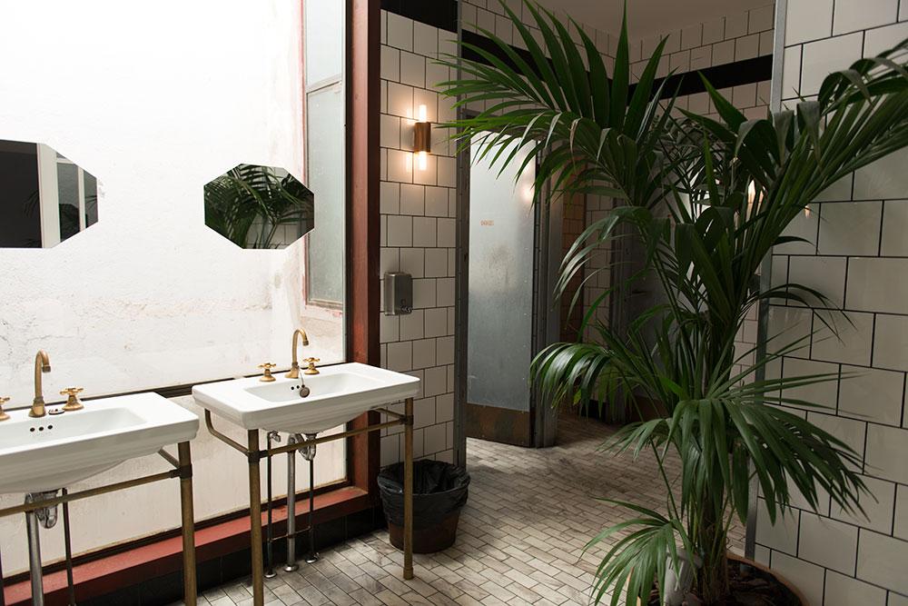 The Petticoat- Diary-Barcelona-080 (59)