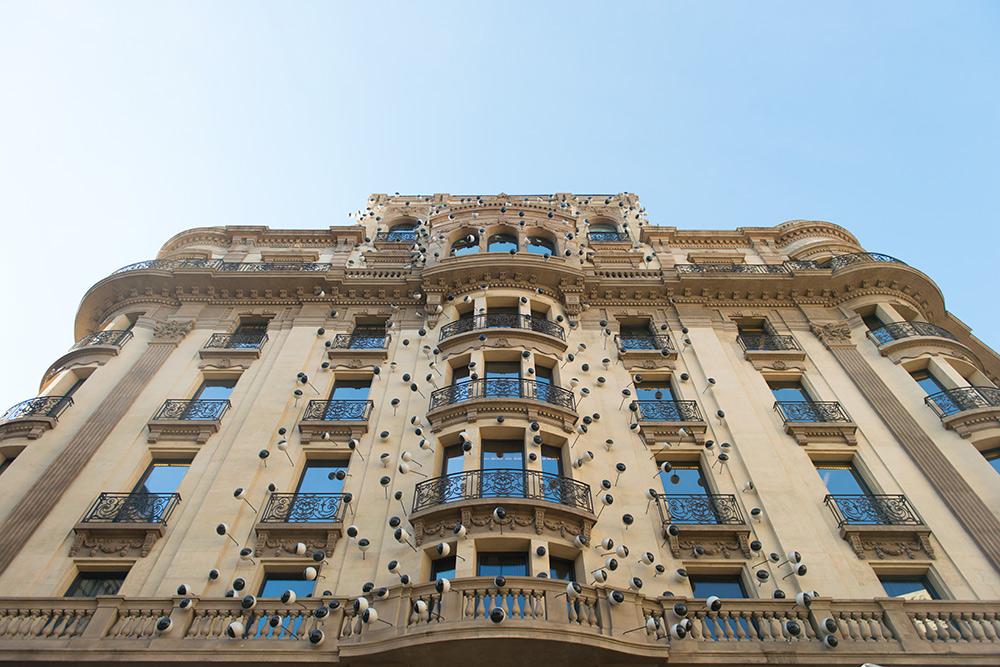 The Petticoat- Diary-Barcelona-080 (7)