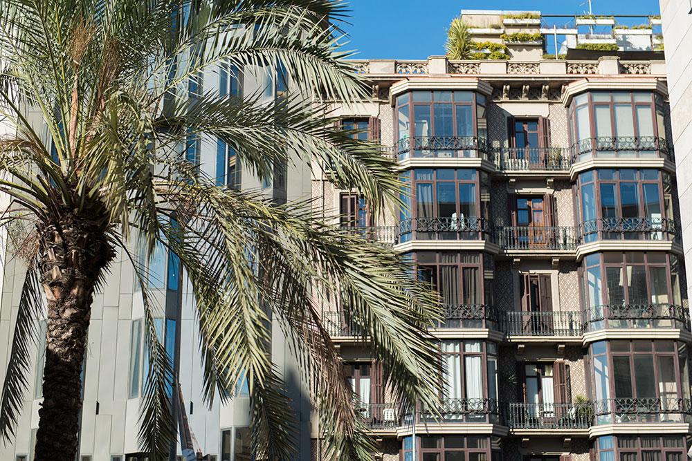 The Petticoat- Diary-Barcelona-080 (9)