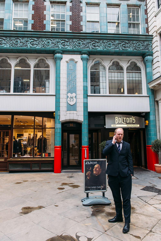 The Petticoat-London-Fashion week-february 2016 (11)